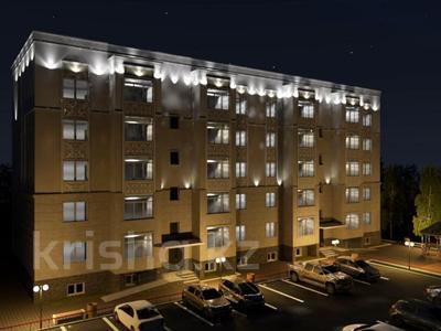 2-комнатная квартира, 53 м², 3/5 этаж, 3-й мкр за 6.3 млн 〒 в Актау, 3-й мкр