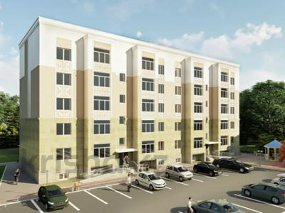 2-комнатная квартира, 53 м², 3/5 этаж, 3-й мкр за 6.3 млн 〒 в Актау, 3-й мкр — фото 3