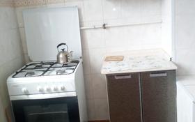 2-комнатная квартира, 54 м², 2/5 этаж помесячно, 27-й мкр 9 за 80 000 〒 в Актау, 27-й мкр