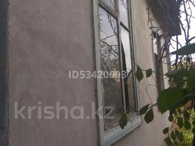 Дача с участком в 6 сот., С/о Медик за 2.8 млн 〒 в Кендале — фото 2