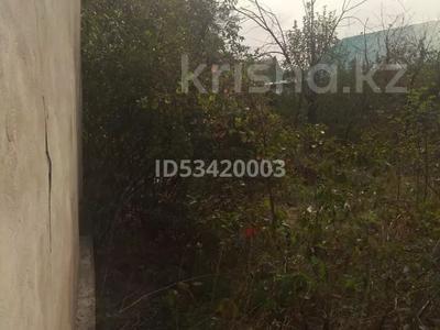 Дача с участком в 6 сот., С/о Медик за 2.8 млн 〒 в Кендале — фото 3