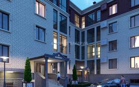 2-комнатная квартира, 73.18 м², 3/4 этаж, Е495-ая — Рыскулова за ~ 18.3 млн 〒 в Нур-Султане (Астана), Есиль р-н
