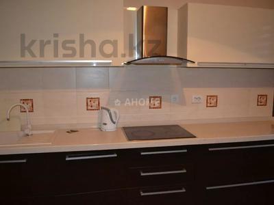 2-комнатная квартира, 65 м², 13/16 этаж посуточно, Бальзака 8 Б за 12 000 〒 в Алматы, Бостандыкский р-н — фото 13