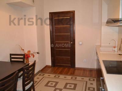 2-комнатная квартира, 65 м², 13/16 этаж посуточно, Бальзака 8 Б за 12 000 〒 в Алматы, Бостандыкский р-н — фото 14