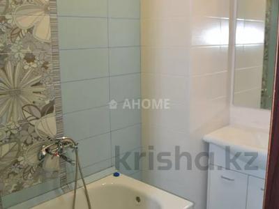 2-комнатная квартира, 65 м², 13/16 этаж посуточно, Бальзака 8 Б за 12 000 〒 в Алматы, Бостандыкский р-н — фото 16