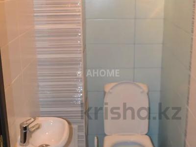 2-комнатная квартира, 65 м², 13/16 этаж посуточно, Бальзака 8 Б за 12 000 〒 в Алматы, Бостандыкский р-н — фото 17