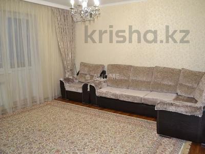 2-комнатная квартира, 65 м², 13/16 этаж посуточно, Бальзака 8 Б за 12 000 〒 в Алматы, Бостандыкский р-н — фото 5