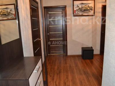 2-комнатная квартира, 65 м², 13/16 этаж посуточно, Бальзака 8 Б за 12 000 〒 в Алматы, Бостандыкский р-н — фото 8