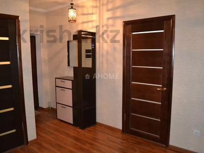 2-комнатная квартира, 65 м², 13/16 этаж посуточно, Бальзака 8 Б за 12 000 〒 в Алматы, Бостандыкский р-н — фото 9