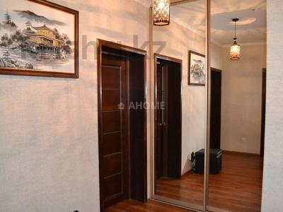 2-комнатная квартира, 65 м², 13/16 этаж посуточно, Бальзака 8 Б за 12 000 〒 в Алматы, Бостандыкский р-н — фото 10