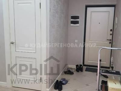 2-комнатная квартира, 72.2 м², 10/18 этаж, Брусиловского — Шакарима за 34 млн 〒 в Алматы, Алмалинский р-н — фото 12