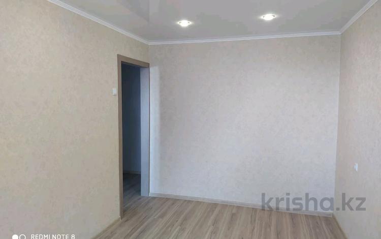 3-комнатная квартира, 60 м², 4/5 этаж, Партизанская улица за 19.5 млн 〒 в Петропавловске