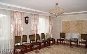 6-комнатный дом, 300 м², 14 сот., Сатпаева за 35 млн 〒 в Кокшетау