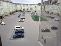 Актау. Квартира 2 комн..  17-й мкр. 11.7 млнтг