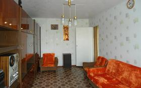 3-комнатная квартира, 62.6 м², 4/5 этаж, 40-летия Победы 50/1 за ~ 8.3 млн 〒 в Шахтинске
