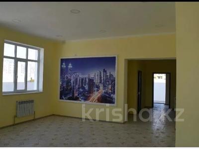 Здание, площадью 503 м², 35-мкр за 90 млн 〒 в Актау, 35-мкр
