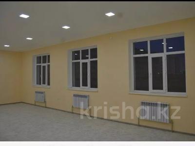 Здание, площадью 503 м², 35-мкр за 90 млн 〒 в Актау, 35-мкр — фото 2