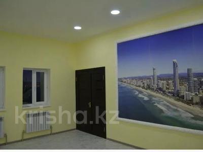 Здание, площадью 503 м², 35-мкр за 90 млн 〒 в Актау, 35-мкр — фото 3