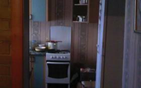 4-комнатный дом, 106 м², 5 сот., Сатпаева 44/2 за 16.9 млн 〒 в Караганде, Казыбек би р-н
