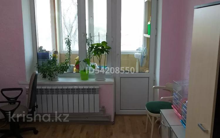 2-комнатная квартира, 60 м², 5/5 этаж, Мелиоратор — Абая за 10.5 млн 〒 в Талгаре