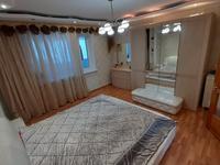 4-комнатная квартира, 100 м², 2/10 этаж
