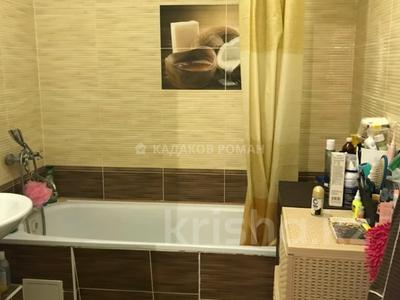 1-комнатная квартира, 41 м², 2/12 этаж, Бабаева 158 — Радостовца за 25.7 млн 〒 в Алматы, Бостандыкский р-н