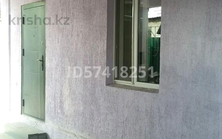 Помещение площадью 50 м², Ислама Каримова 187а — Шакарима за 100 000 〒 в Алматы, Алмалинский р-н