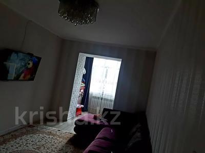 1-комнатная квартира, 40 м², 1/6 этаж, улица 2-й километр 20 за 8 млн 〒 в Уральске