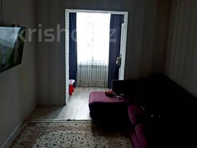 1-комнатная квартира, 40 м², 1/6 этаж, улица 2-й километр 20 за 8 млн 〒 в Уральске — фото 2