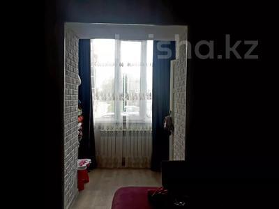 1-комнатная квартира, 40 м², 1/6 этаж, улица 2-й километр 20 за 8 млн 〒 в Уральске — фото 3