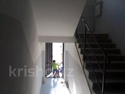 1-комнатная квартира, 40 м², 1/6 этаж, улица 2-й километр 20 за 8 млн 〒 в Уральске — фото 4