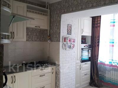 1-комнатная квартира, 40 м², 1/6 этаж, улица 2-й километр 20 за 8 млн 〒 в Уральске — фото 7