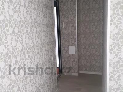 1-комнатная квартира, 40 м², 1/6 этаж, улица 2-й километр 20 за 8 млн 〒 в Уральске — фото 9