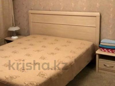 2-комнатная квартира, 75 м² посуточно, проспект Алии Молдагуловой 7 — 5 мкр за 10 000 〒 в Актобе