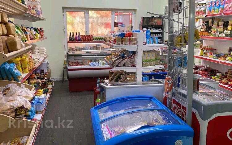 Магазин площадью 72 м², Аккент за 37.5 млн 〒 в Алматы, Алатауский р-н