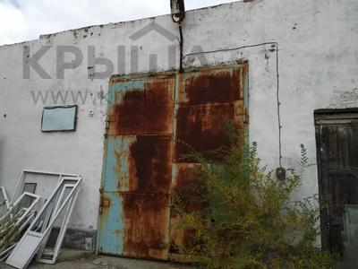 Промбаза 0.8 га, Ст. Южная 40 за 24 млн 〒 в Павлодаре — фото 2