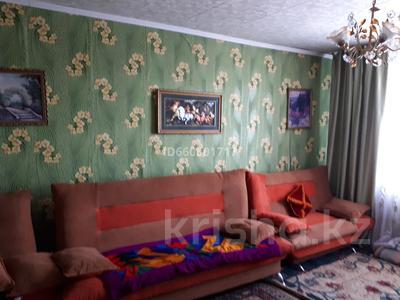 5-комнатный дом, 98 м², 22.31 сот., ул. Набережная 67 — ул. Автотранспортная за 5 млн 〒 в