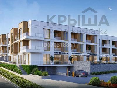 2-комнатная квартира, 65 м², 1/3 этаж, мкр Ерменсай 9 за 32 млн 〒 в Алматы, Бостандыкский р-н