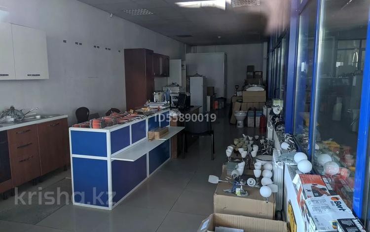 Магазин, офис за 160 млн 〒 в Таразе
