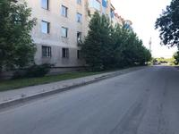 Помещение площадью 318 м²