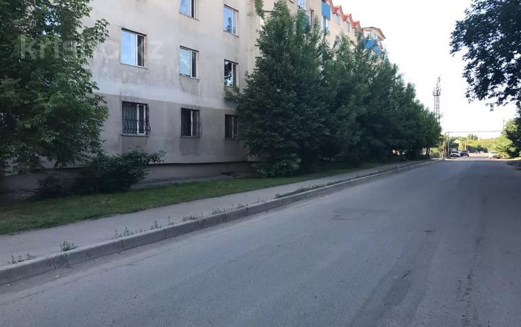 Помещение площадью 318 м², мкр Жулдыз-1, Дунентаева 10а за 9.8 млн 〒 в Алматы, Турксибский р-н