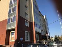 3-комнатная квартира, 109 м², 5/5 этаж
