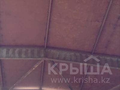 Здание, площадью 1080 м², Наурызбая за 35 млн 〒 в Каскелене — фото 3