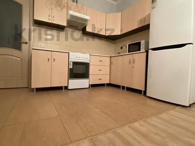 2-комнатная квартира, 50 м², 6/12 этаж посуточно, Радостовца 158 — Тимирязева за 15 000 〒 в Алматы, Бостандыкский р-н