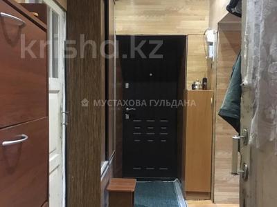 3-комнатная квартира, 72 м², 2/2 этаж, Амангельды — проспект Жибек Жолы за 25 млн 〒 в Алматы, Алмалинский р-н — фото 8