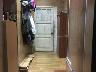 3-комнатная квартира, 72 м², 2/2 этаж, Амангельды — проспект Жибек Жолы за 25 млн 〒 в Алматы, Алмалинский р-н — фото 9