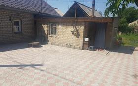 4-комнатный дом, 71.3 м², Академика Сатпаева 262 за ~ 8 млн 〒 в Павлодаре