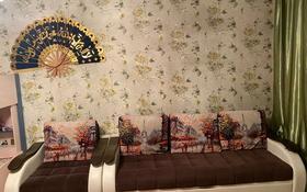 1-комнатная квартира, 60 м², 1/5 этаж, Лермонтова 52а — Бокина за 9.5 млн 〒 в Талгаре