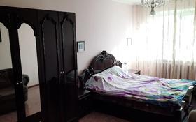 2-комнатная квартира, 47.3 м², 4/5 этаж, мкр Юго-Восток, 27й микрорайон 25 за 16.5 млн 〒 в Караганде, Казыбек би р-н