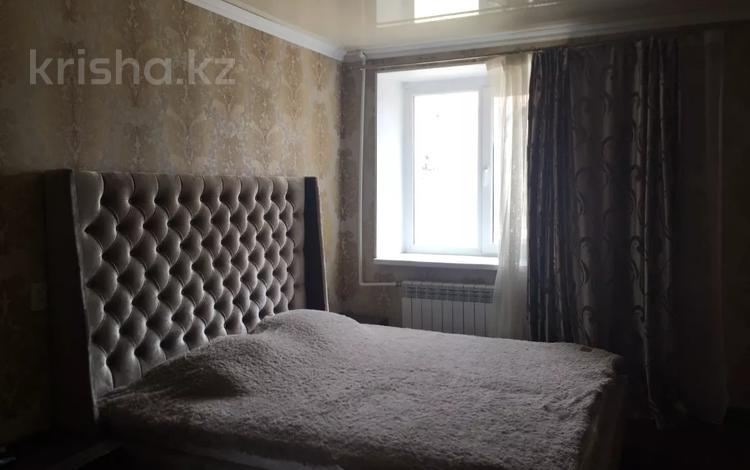 1-комнатная квартира, 35 м², 2/5 этаж посуточно, Бр. Жубановых 283 за 6 000 〒 в Актобе
